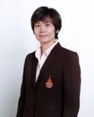 ผศ.ดร.สุบงกช โตไพบูลย์